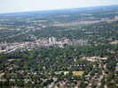 2005-07-02.8274.Aerial_Shots.jpg