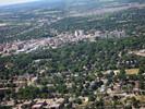 2005-07-02.8277.Aerial_Shots.jpg