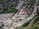 2005-07-02.8280.Aerial_Shots.jpg