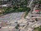 2005-07-02.8281.Aerial_Shots.jpg