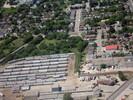 2005-07-02.8284.Aerial_Shots.jpg
