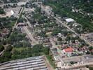 2005-07-02.8289.Aerial_Shots.jpg