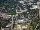 2005-07-02.8292.Aerial_Shots.jpg