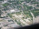 2005-07-02.8297.Aerial_Shots.jpg