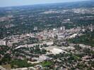 2005-07-02.8298.Aerial_Shots.jpg