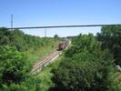 2005-07-02.8309.Guelph.jpg