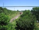 2005-07-02.8310.Guelph.jpg