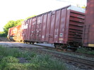 2005-07-02.8319.Guelph_Junction.jpg