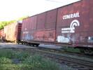 2005-07-02.8320.Guelph_Junction.jpg