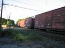2005-07-02.8322.Guelph_Junction.jpg