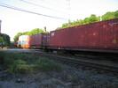 2005-07-02.8326.Guelph_Junction.jpg