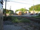 2005-07-02.8337.Guelph_Junction.jpg