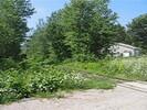 2005-07-24.6764.Gatineau.avi.jpg
