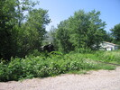 2005-07-24.9387.Gatineau.jpg