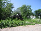 2005-07-24.9388.Gatineau.jpg