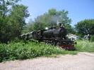2005-07-24.9389.Gatineau.jpg