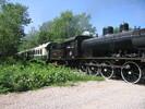 2005-07-24.9390.Gatineau.jpg