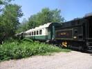 2005-07-24.9391.Gatineau.jpg