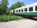 2005-07-24.9393.Gatineau.jpg