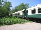 2005-07-24.9394.Gatineau.jpg