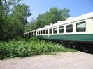 2005-07-24.9395.Gatineau.jpg