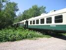 2005-07-24.9396.Gatineau.jpg