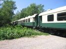 2005-07-24.9397.Gatineau.jpg