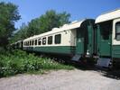 2005-07-24.9400.Gatineau.jpg