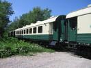 2005-07-24.9401.Gatineau.jpg