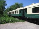2005-07-24.9402.Gatineau.jpg