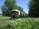 2005-07-24.9403.Gatineau.jpg