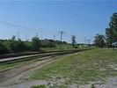 2005-07-24.9404.Gatineau.avi.jpg