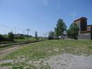 2005-07-24.9404.Gatineau.jpg