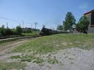 2005-07-24.9405.Gatineau.jpg