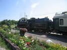 2005-07-24.9409.Gatineau.jpg