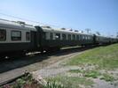 2005-07-24.9411.Gatineau.jpg
