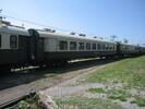 2005-07-24.9412.Gatineau.jpg