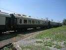 2005-07-24.9413.Gatineau.jpg