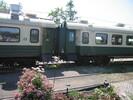 2005-07-24.9415.Gatineau.jpg