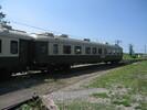 2005-07-24.9416.Gatineau.jpg