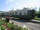 2005-07-24.9417.Gatineau.jpg
