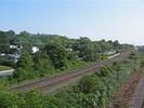 2005-09-07.0207.Beaconsfield.avi.jpg