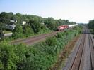 2005-09-07.0209.Beaconsfield.jpg