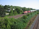 2005-09-07.0210.Beaconsfield.jpg