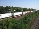 2005-09-07.0225.Beaconsfield.jpg