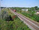 2005-09-07.0231.Beaconsfield.jpg