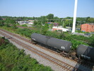2005-09-07.0258.Beaconsfield.jpg