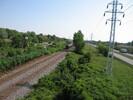 2005-09-07.0259.Beaconsfield.jpg