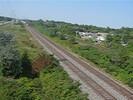 2005-09-07.0260.Beaconsfield.avi.jpg