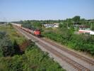 2005-09-07.0263.Beaconsfield.jpg